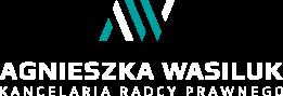 Agnieszka Wasiluk Kancelaria Radcy Prawni Lublin
