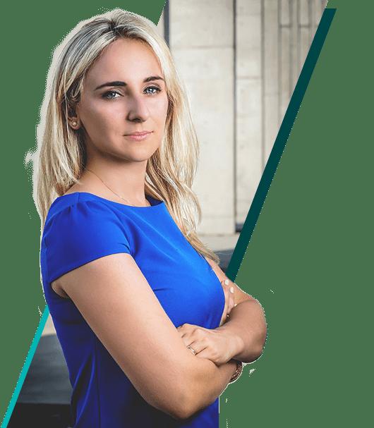 Agnieszka Wasiluk - radcy prawni Lublin