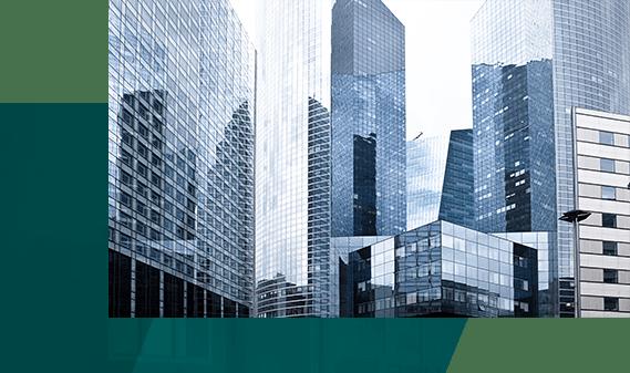 Nieruchomości i procesy inwestycyjno - budowlane